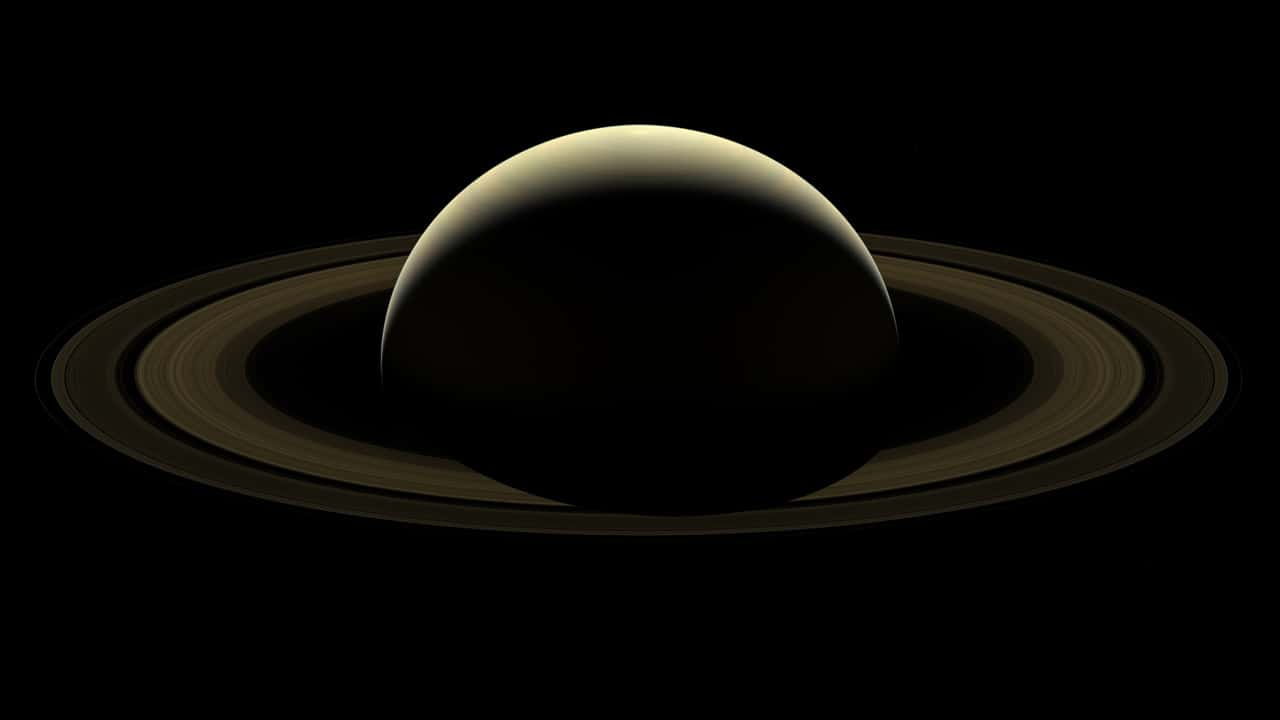Photo of Terrapiattisti: La sonda Cassini? Un falso!
