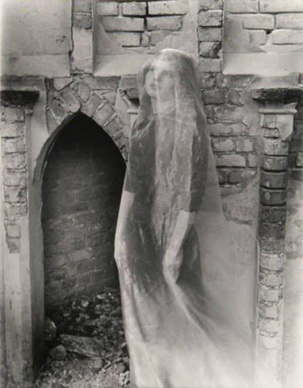 Photo of Grazia era così vergine che nessuno le aveva ancora tolto il cellophane