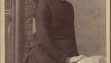 Photo of La signora Smith smise di fidarsi della sua parrucchiera