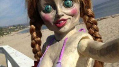 Photo of Pamela Anderson prenderà parte alla quarantesima stagione di BayWatch