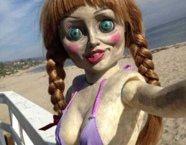Pamela Anderson prenderà parte alla quarantesima stagione di BayWatch