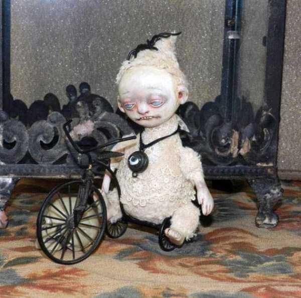 Photo of Paolo era molto triste. Era l'unico della sua compagnia ad avere una bici senza le marce
