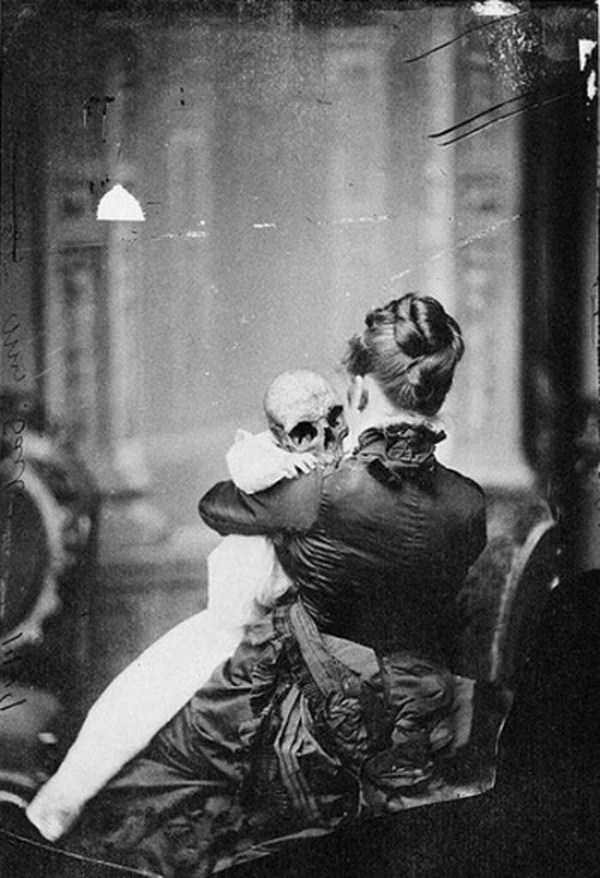 Photo of Con ogni evidenza fu un abbraccio un po' troppo stretto