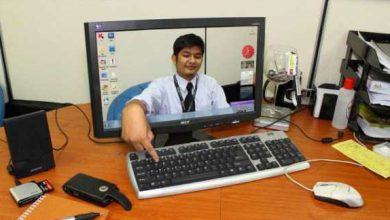 Photo of La loro assistenza tecnica On-Line era tra le più efficienti mai offerte