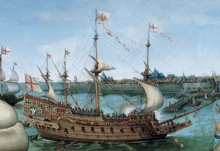 La guerra che durò 335 anni