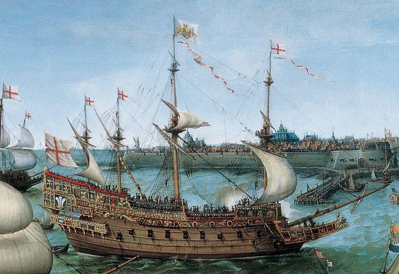 Photo of La guerra che durò 335 anni