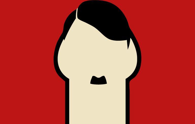 Adolph Hitler ce l'aveva davvero piccolo?