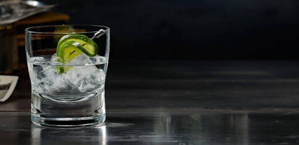 Vodka, Aceto, Coronavirus, Covid-19,Amukina.jpg